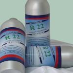 r22ct